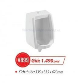bon-tieu-cao-cap-vincy-v899
