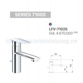 voi-lavabo-inax-lfv-7012s