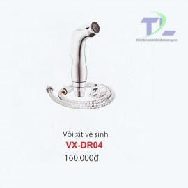 voi-xit-ve-sinh-vx-dr04