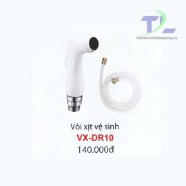 voi-xit-ve-sinh-vx-dr10