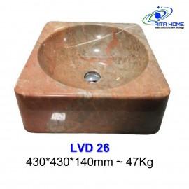 lavabo-da-tu-nhien-lvd-26-hong-nhat-