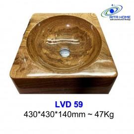lavabo-da-tu-nhien-lvd-59-van-go-