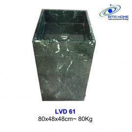 lavabo-da-tu-nhien-lien-khoi-lvd-61