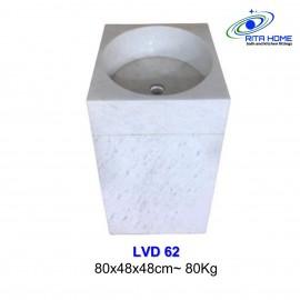 lavabo-da-tu-nhien-lien-khoi-lvd-62