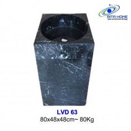 lavabo-da-tu-nhien-lien-khoi-lvd-63