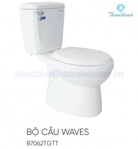 bon-cau-thien-thanh-waves-b7062tgtt
