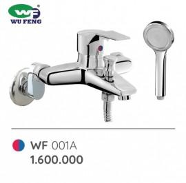 sen-tam-wufeng-wf-001a