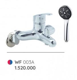 sen-tam-wufeng-wf-003a