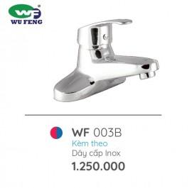 voi-lavabo-wufeng-wf-003b