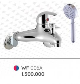 sen-tam-wufeng-wf-006a