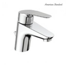 voi-lavabo-american-standard-wf-0301