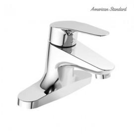voi-lavabo-american-standard-wf-0302