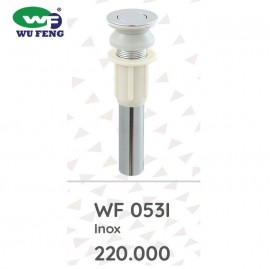 bo-xa-lavabo-wufeng-wf-053i