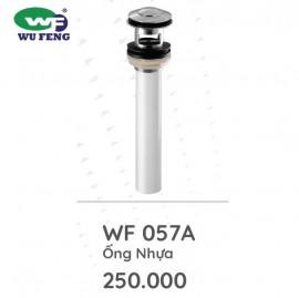 bo-xa-lavabo-wufeng-wf-057a