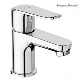 voi-lavabo-american-standard-wf-0701
