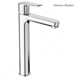 voi-lavabo-cao-american-standard-wf-0703