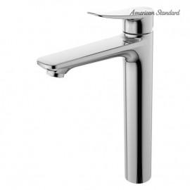 voi-lavabo-american-standard-wf-0902