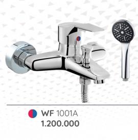sen-tam-wufeng-wf-1001a