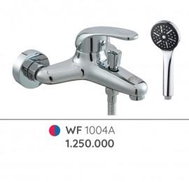 sen-tam-wufeng-wf-1004a