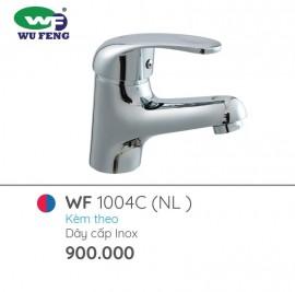 voi-lavabo-wufeng-wf-1004c