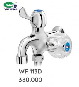 cu-sen-lanh-wufeng-wf-113d