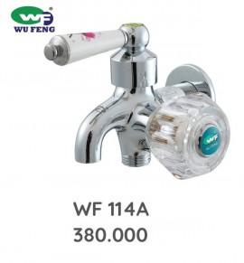 cu-sen-lanh-wufeng-wf-114a