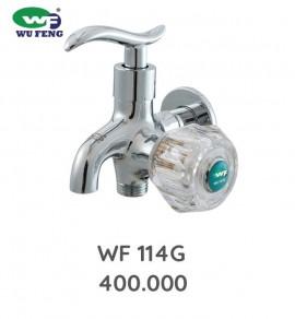 cu-sen-lanh-wufeng-wf-114g