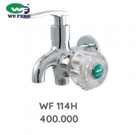 cu-sen-lanh-wufeng-wf-114h