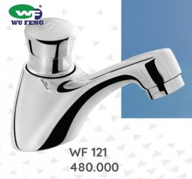 voi-lavabo-wufeng-wf-121
