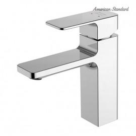 voi-lavabo-american-standard-wf-1301