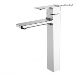 voi-lavabo-american-standard-wf-1302