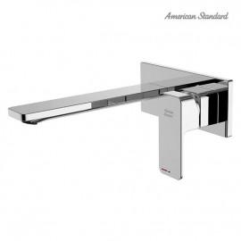 voi-lavabo-american-standard-wf-1304
