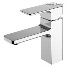 voi-lavabo-american-standard-wf-1306