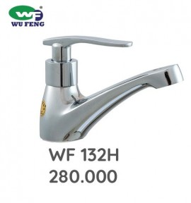 voi-lavabo-wufeng-wf-132h