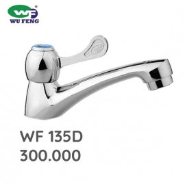 voi-lavabo-wufeng-wf-135d