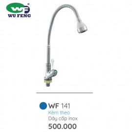 voi-rua-chen-wufeng-wf-141