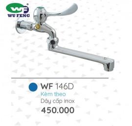 voi-gan-tuong-wufeng-wf-146d