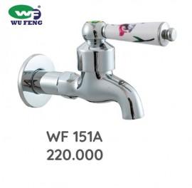 voi-gan-tuong-wufeng-wf-151a
