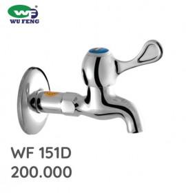 voi-gan-tuong-wufeng-wf-151d