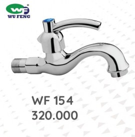 voi-gan-tuong-wufeng-wf-154