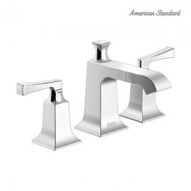 voi-lavabo-american-standard-wf-1603