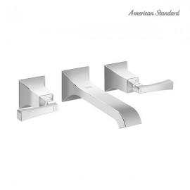voi-lavabo-american-standard-wf-1604