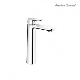 voi-lavabo-american-standard-wf-1702