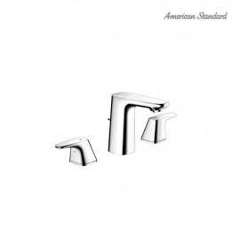 voi-lavabo-american-standard-wf-1703