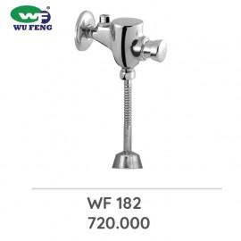 van-xa-tieu-wufeng-wf-182