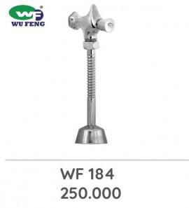 van-xa-tieu-wufeng-wf-184
