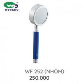 tay-sen-tam-wufeng-wf-252