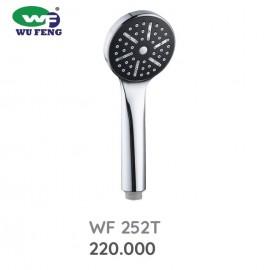 tay-sen-tam-wufeng-wf-252t