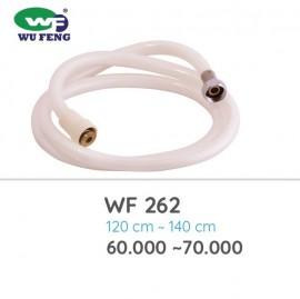 day-sen-wufeng-wf-262
