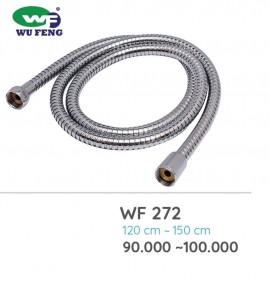 day-sen-wufeng-wf-272